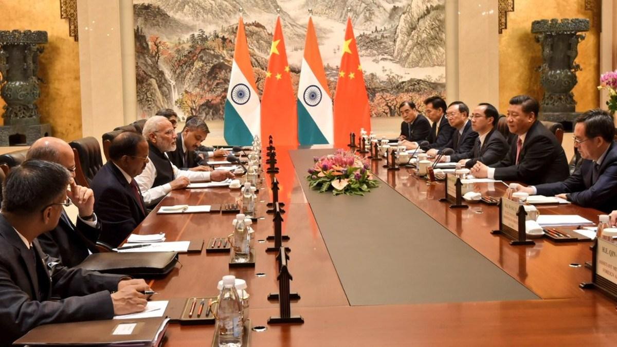 modi-china-summit-fi