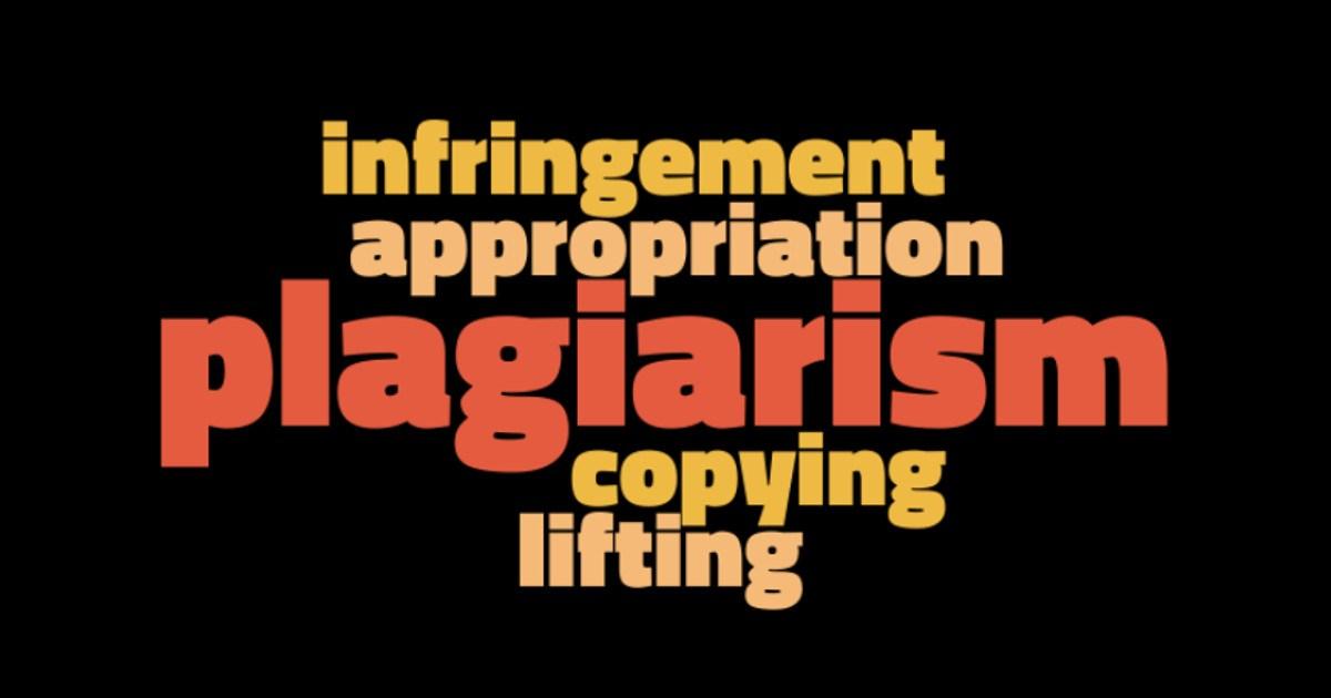 plagiarism-fi