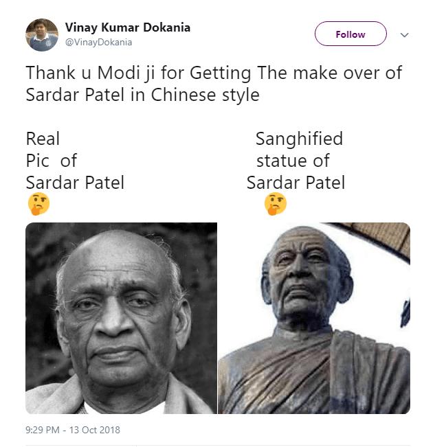 Vinay-Kumar-Dokania-tweet