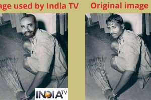 india-tv-1