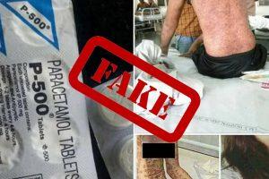 p-500-paracetamol-machupo-virus-hoax-fi