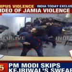 India-Today-Jamia-CCTV