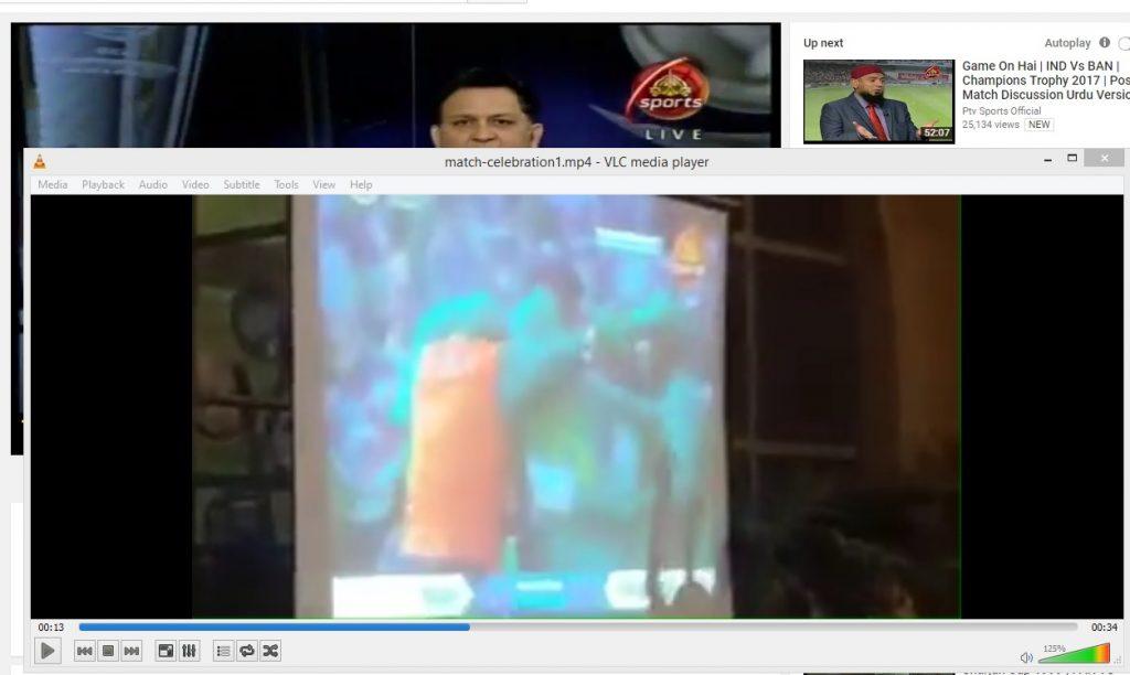 fake-video-screenshot