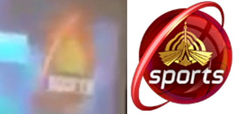 ptv-logo