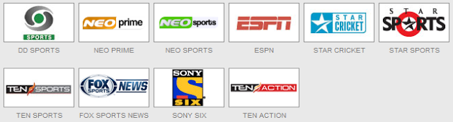 sports-channels-india