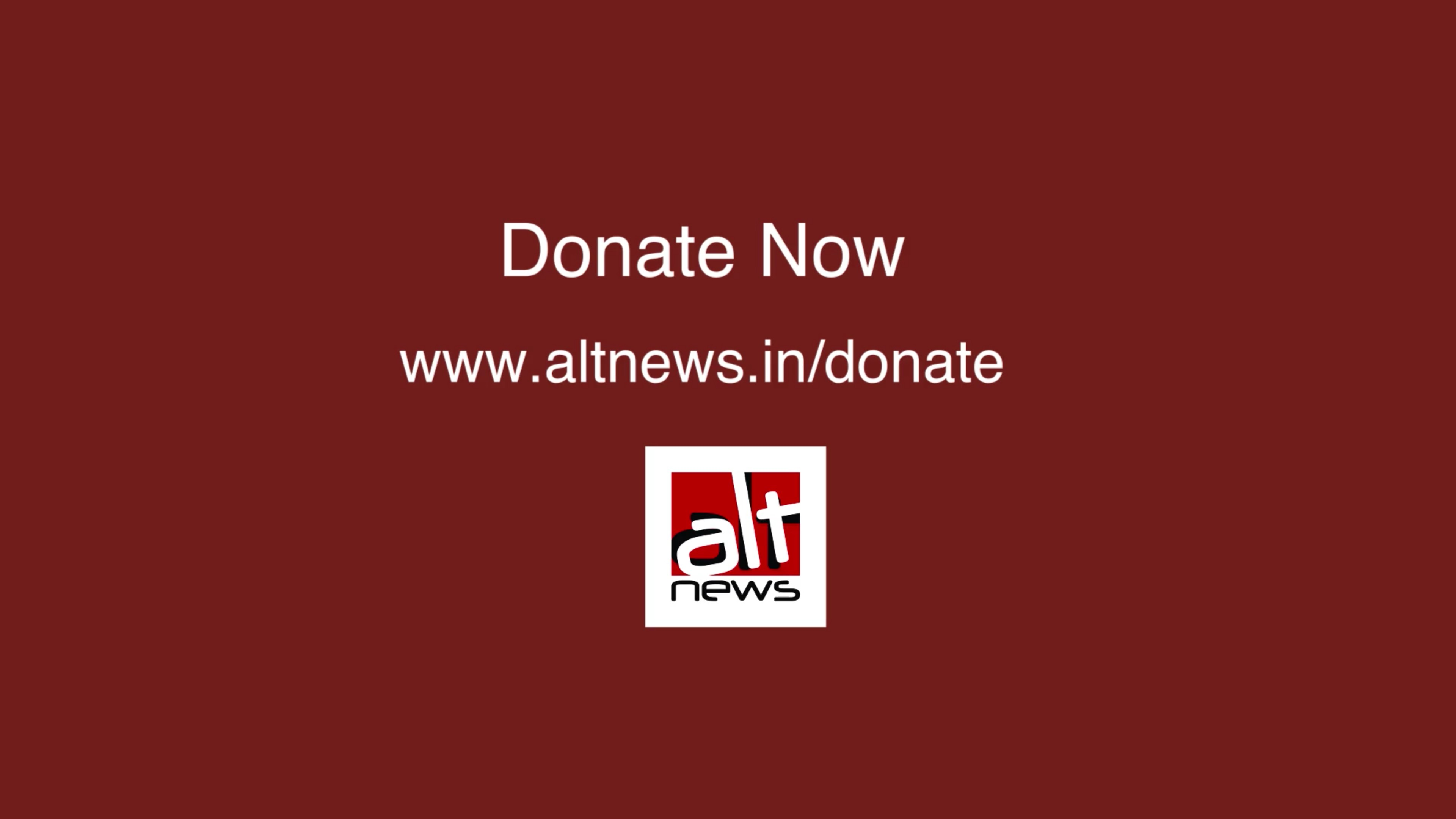 Alt News Donate