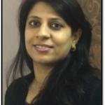 Shivani Mittal