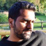 Rohan Gurjar